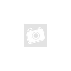 Őszi mintás – Fa Könyvjelző