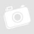 Itt van az ősz – Könyvjelző
