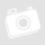 Kép 2/3 - Könyv + Kávé = <3 – Bögre